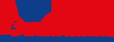 Büssers Industriemontagen Logo